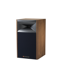 JBL SYNTHESIS 4306