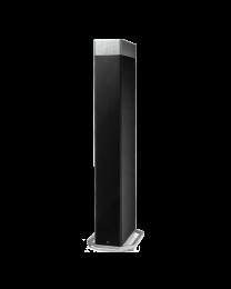 Definitive Technology BP9080x Aussteller Paar