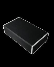 Definitive Technology CS9080HD