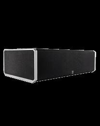 Definitive Technology CS9060HD