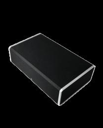 Definitive Technology CS9040HD