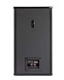 Definitive Technology SR9080BP