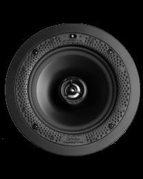 Definitive Technology DI 6.5R