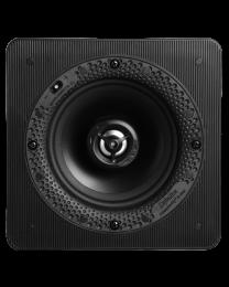 Definitive Technology DI 5.5S