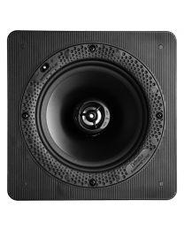 Definitive Technology DI 6.5S