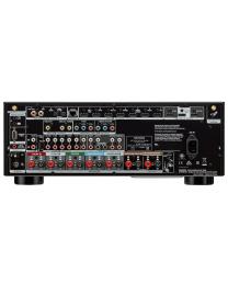 Denob AVR-X3500H