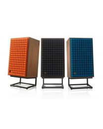 JBL SYNTHESIS L100 Classic Stand
