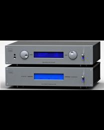 Mitchell & Johnson Serie 800 Stereokombi