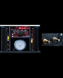 Advance Acoustic X-A160