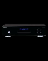 Advance Acoustic X-CD1000