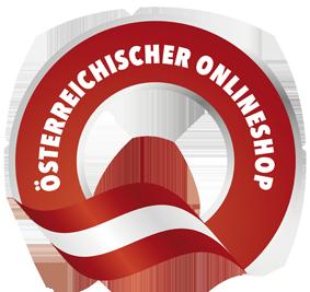 Österreichischer Onlineshop.